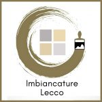 Logo-imbiancature-lecco