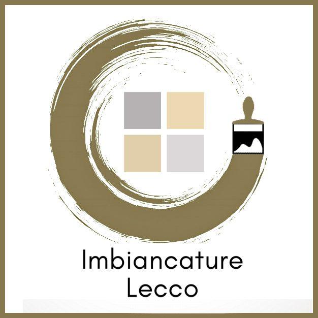 Imbiancature Lecco
